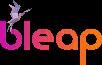 Bleap Blog
