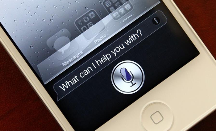Voice Search Optimization: The need of the hour in Digital Marketing